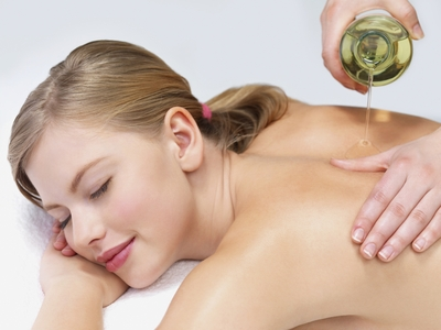 Best-Oils-For-Body-Massage.jpg