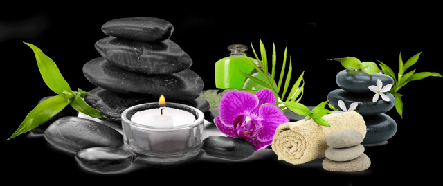 chinese-massage-hot-stones.png